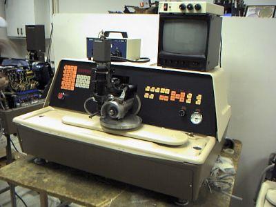 Micro Automation 1006